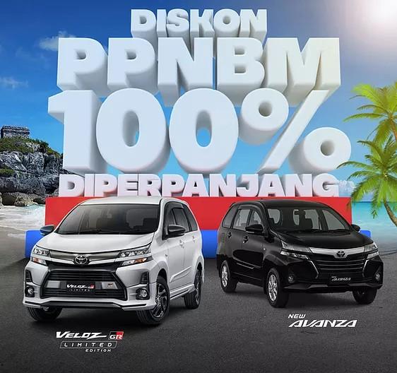 IMG-20211006-WA0000